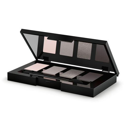 526_LA-PALETTE-OMBRES-YEUX_AW 2021_150dpiRVB