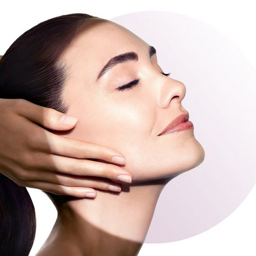 MGP_treatments_header_face_lifting-absolue-jeunesse