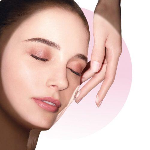 MGP_treatments_header_face_mmm-neu