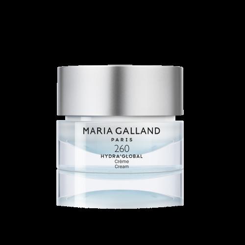Maria Galland 20 - Pot ferme - 260 - EC1 401