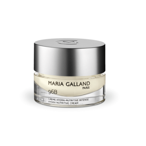 csm_Products_Hydrationline_96B-CREME-HYDRA-NUTRITIVE-INTENSE_0e7385b1b1