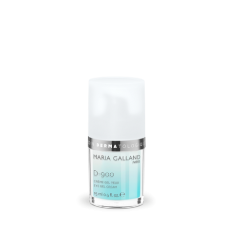 csm_Products_SD_D-900_CREME-GEL-YEUX_31ee9ce2e5 (1)