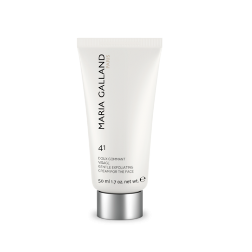 csm_Products_cleansing-line_41-DOUX-GOMMANT-VISAGE_1f579709a7