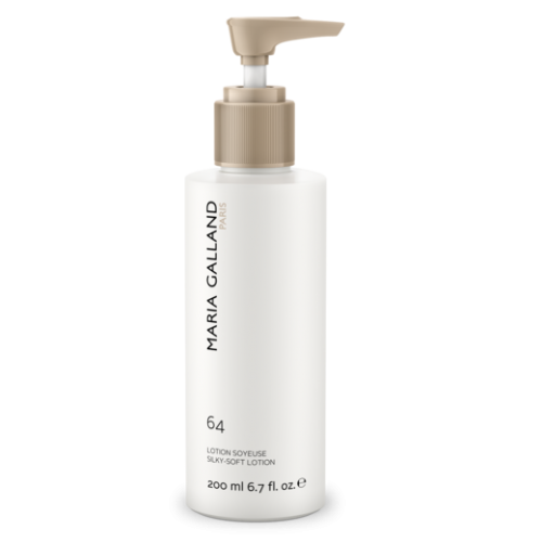 csm_Products_cleansing-line_64-LOTION-SOYEUSE_b66f687770
