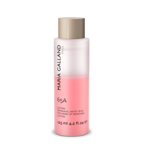 csm_Products_cleansing-line_65A-LOTION-DEMAQUILLANTE-YEUX_f37f46c435