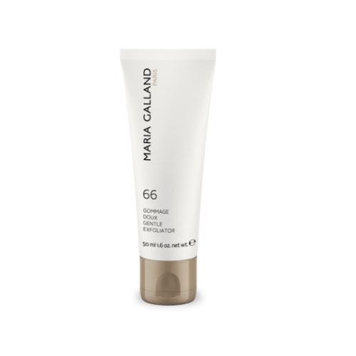 csm_Products_cleansing-line_66-GOMMAGE-DOUX_432865c4ef
