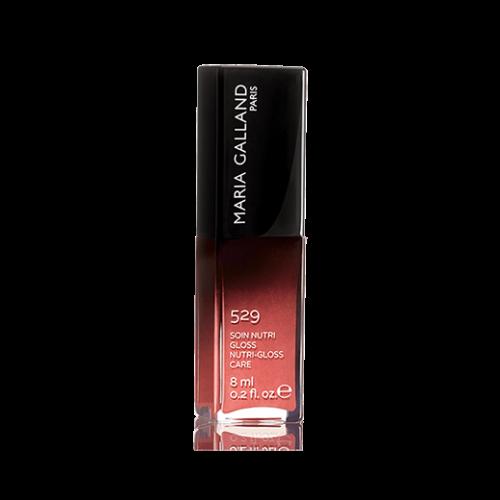 makeuplipstick-529-soin-nutri-gloss-rose-peche-3002147-m
